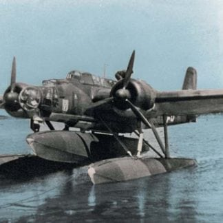 He-115