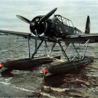 Ar-96 / Ar-196