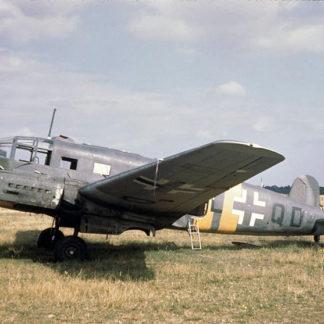 Si-204